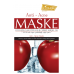 L'rouge Anti-Acne MASKE 6X15 ml