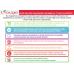 L'rouge Feminine Intimate Gel pH4.2 / L'rouge Гель Для Интимной Гигиены pH4.2