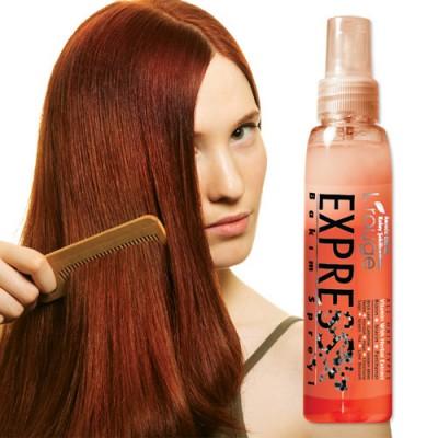 L'rouge Express Saç Bakım Spreyi / Экспресс-спрей по Уходу за Волосами