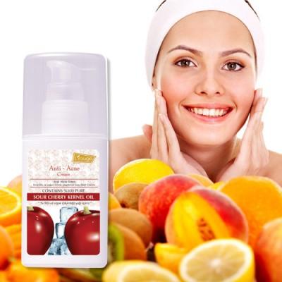 L'rouge Anti-Acne CREAM